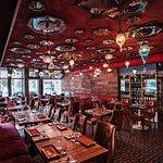 Main Dining Room (377836089)