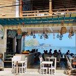Cafe Athena: Cafe Athena照片