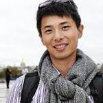 Terence_qiang