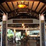 Pawikan Restaurant: Pawikan Restaurant照片