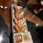 Pub Grill Restaurant: Pub Grill Restaurant照片