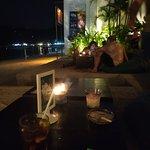 SAVA Beach Bar: SAVA Beach Bar照片