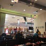 A la Turca Pattaya: A la Turca Pattaya照片