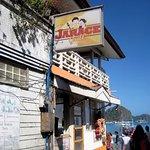 Jarace Grill: Jarace Grill照片