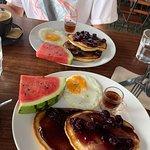Eightynine Cafe Palawan: Eightynine Cafe Palawan照片