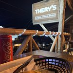 Thery's Burgers, Fries & Shakes: Thery's Burgers, Fries & Shakes照片