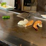 Steak House Yoshiike: Steak House Yoshiike照片