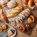 Bakery and Sweets PICOT: Bakery and Sweets PICOT照片