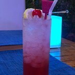 Coast Beach Club & Bistro Pattaya: Coast Beach Club & Bistro Pattaya照片