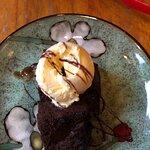 海豚西餐厅: 海豚西餐厅照片