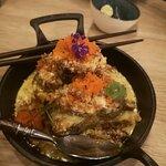 Pippa Restaurant: Pippa Restaurant照片