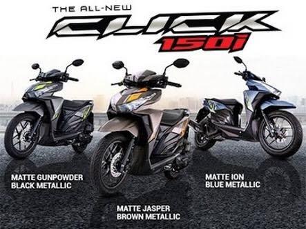 Island Motorbike Rentals