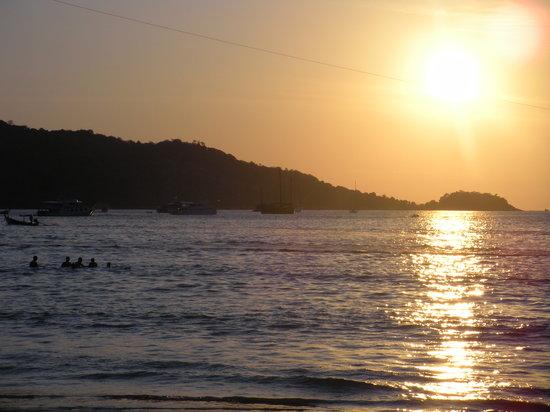 普吉岛照片