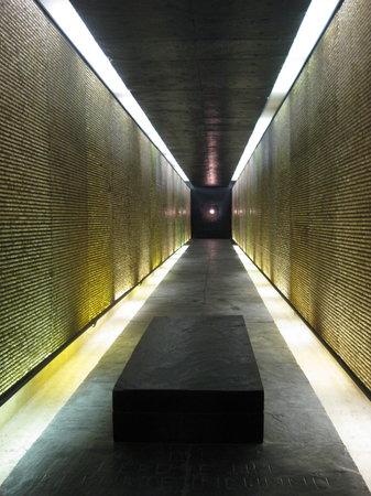 驱逐纪念馆