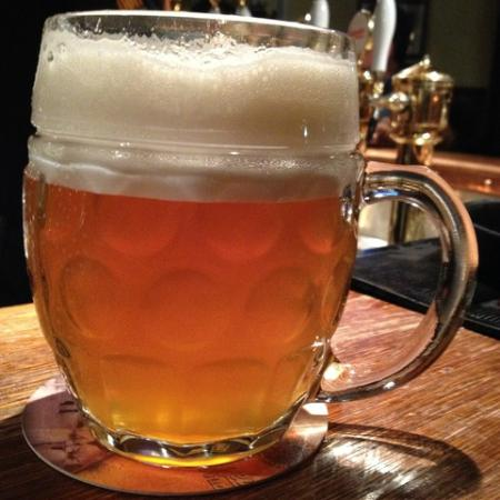 Beer Prague - walking brewery tours
