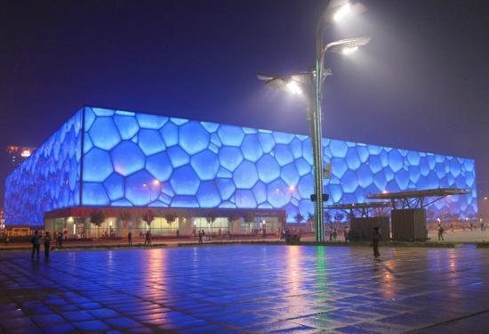 Beijing Vivie Tour