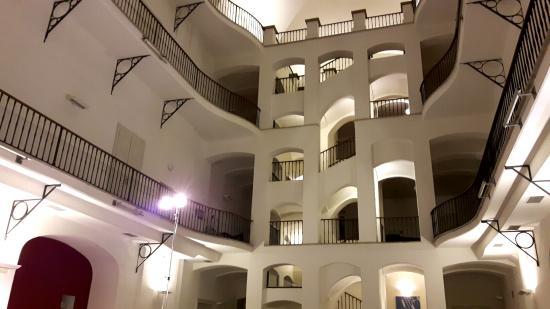 捷克音乐博物馆