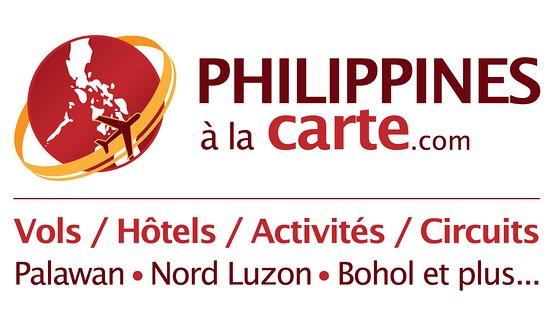 Philippines A la Carte