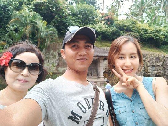 Twin Bali Tours