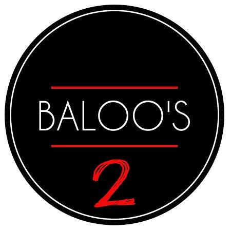 Baloo's 2 Bar