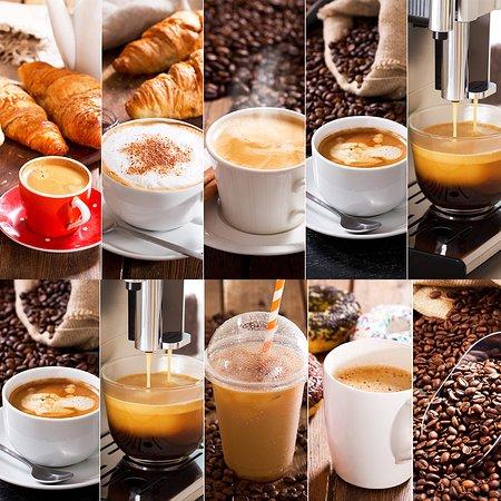 Lemon2Go Coffee