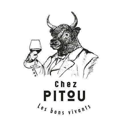 Chez Pitou
