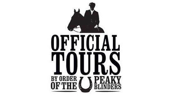 Brit Movie Tours