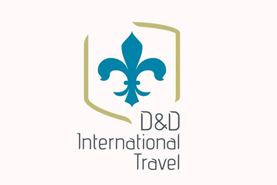 D&D international Travel