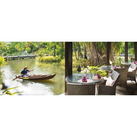 La Sala - Anantara Mai Khao Phuket Villas
