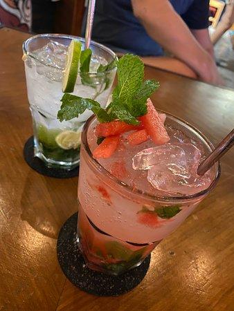 Don Juan Mexican Restaurant and Bar