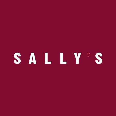 Sally's Kitchen and Winebar